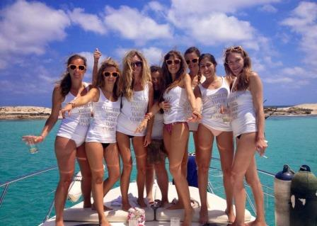 luxuryholiday, cruiseryachts, luxurylife, yachtstyle, Hotel in Skiathos, Vip luxury, charter home, charter yachts, rent boat, rent yacht