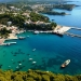 7 Day Skiathos-North Sporades, Skyro, Evia